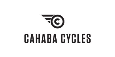 CahabaCycles