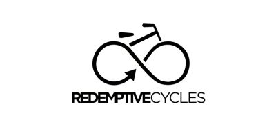 RedemptiveCycles