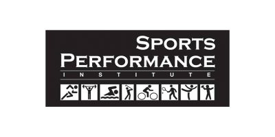 SportsPerformanceInstitute