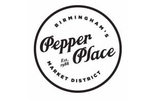 Pepper Place
